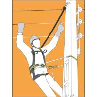 Absturzsicherung & Höhenrettung
