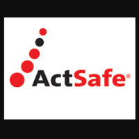 Act Safe