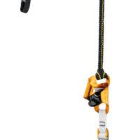 Seil- & Steigklemmen